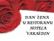 DAN ŽENA WEB-page-001