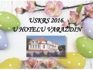USKRS 2016  OK WEB-page-001