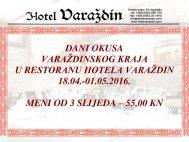 OKUSI VŽ KRAJA 18.04.-01.05.2016   WEB-page-001
